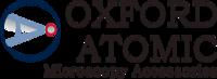 Oxford Atomic Logo